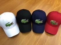 کلاه مارک دار لبه دار 400568
