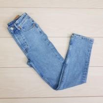 شلوار جینز 20611 سایز 24 تا 30 مارک DENIM