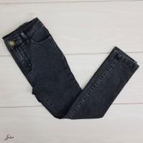 شلوار جینز پسرانه 20615 سایز 7 تا 13 سال مارک DENIM