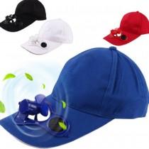 کلاه فن دار 19400
