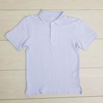 تی شرت پسرانه 20621 سایز 4 تا 12 سال مارک PLACE