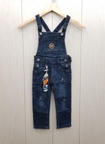 بیلرسوت جینز 400577 سایز 1 تا 5 سال