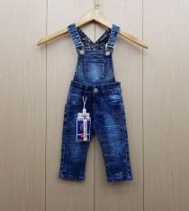 بیلرسوت جینز 400579 سایز 1 تا 5 سال