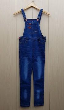 بیلرسوت جینز 400578 سایز 6 تا 13 سال