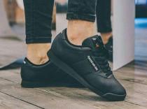 کفش 400606 سایز 43 تا 45 مارک Reebok