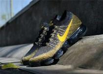کفش 400609 سایز 41 تا 45 مارک Nike