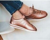 کفش 400610 سایز 36 تا 40 مارک Nike