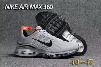 کفش 400615 سایز 42 تا 45 مارک Nike