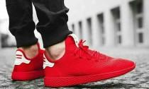 کفش 400618 سایز 42 تا 44 مارک Adidas