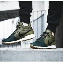کفش 400623 سایز 42 مارک Nike