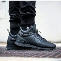 کفش 400624 سایز 40 تا 41 مارک Nike