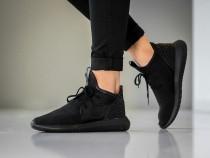 کفش 400625 سایز 36 تا 39 مارک Adidas
