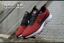 کفش 400626 سایز 36 تا 44 مارک Nike