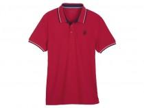 تی شرت مردانه 20728 مارک LIVERGY