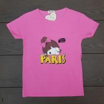 تی شرت دخترانه 400653