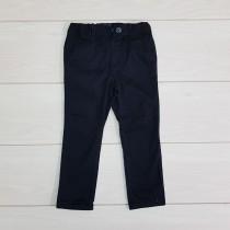شلوار جینز 20705 سایز 2 تا 5 سال مارک PLACE