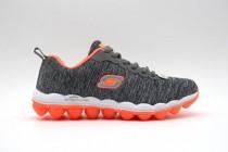 کفش زنانه اسکیچرز کد 700371