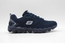 کفش مردانه اسکیچرز کد 700366