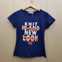 تی شرت زنانه 400671