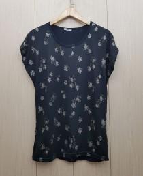 تی شرت زنانه 400694 سایز Free مارک Diyamor