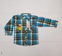 پیراهن پسرانه 400708