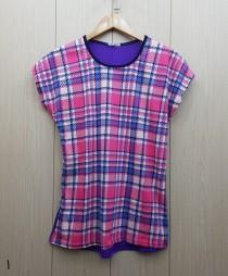 تی شرت زنانه 400759 سایز Free  مارک Diyamor