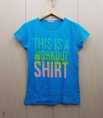 تی شرت زنانه 400767 سایز Free  مارک Diyamor