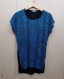 تی شرت زنانه 400768 سایز Free  مارک Diyamor