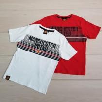 تی شرت پسرانه 20161 سایز 4 تا 13 سال مارک OFFICIAL