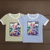 تی شرت پسرانه 400791