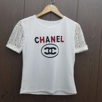 تی شرت زنانه 400868 سایز Free