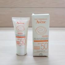 کرم ضد آفتاب Avene 700645