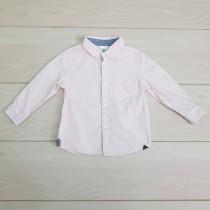 پیراهن پسرانه 20929 سایز 1 تا 7 سال