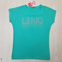 تی شرت زنانه 400892 سایز Free