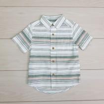 پیراهن پسرانه 20918 مارک PLACE