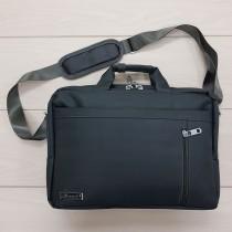 کیف اورجینال سه کاره لپ تاپ 51002 مدل 5003 NUOXIYA