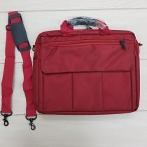 کیف دستی لپ تاپ 51005