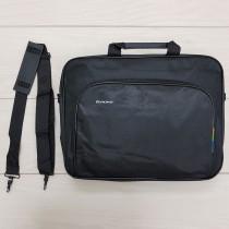 کیف دستی لپ تاپ 51006 LENOVO