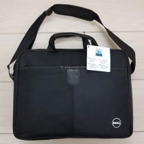 کیف دستی لپ تاپ 51007 DELL