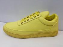 کفش اسپورت 400969 مارک Breshka سایز 40 تا 44