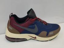 کفش نیم کپسول 400970 سایز 41 تا 46 مارک NIKE