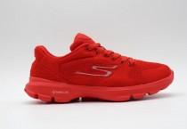 کفش اسکیچرز  سایز 37 45 کد 700361