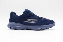 کفش اسکیچرز  سایز 37 45 کد 700363