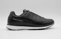 کفش مردانه adidas کد 700365