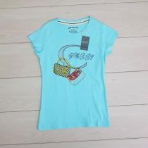 تی شرت زنانه 21012 مارک GUCCL