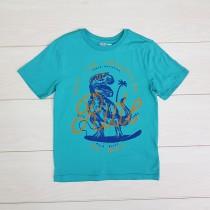 تی شرت پسرانه 21052 سایز 6 تا 12 سال مارک ROUTE66
