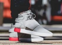 کفش مردانه adidas کد 700349