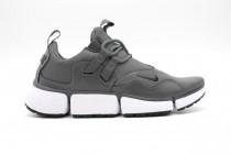 کفش مردانه اسپورت Nike کد 700348
