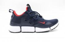 کفش مردانه اسپورت Nike کد 700347