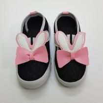 کفش دخترانه سایز 23 تا 26 19401